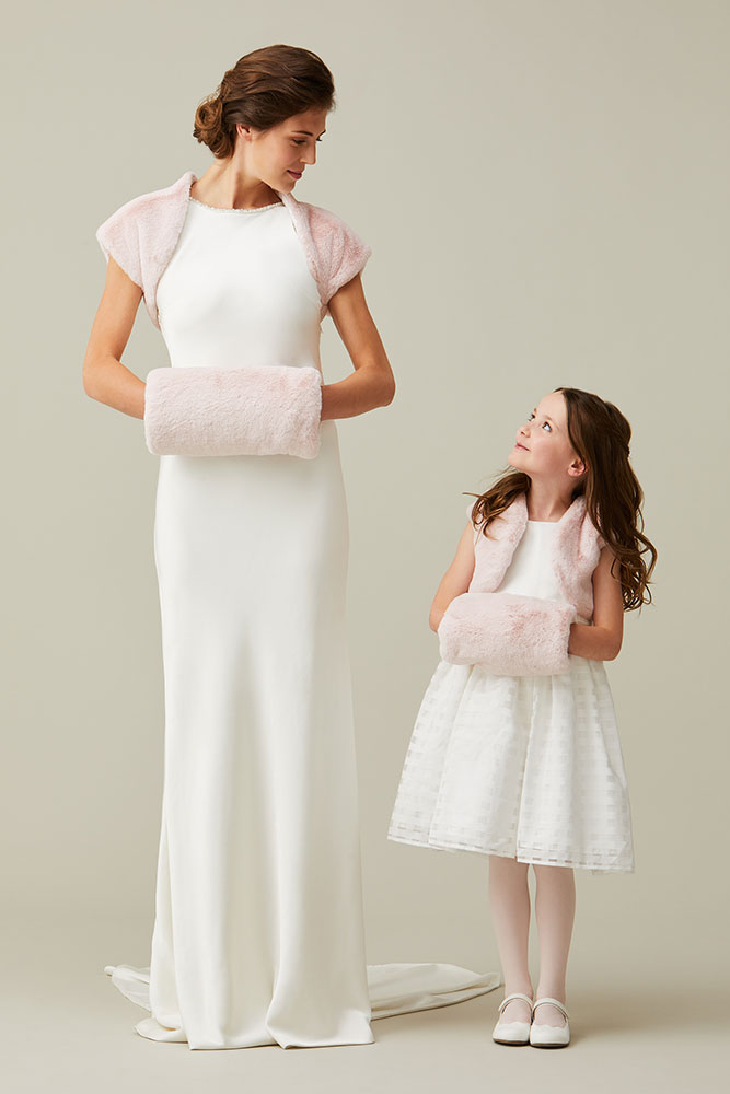 Mum-and-young-daughter-in-wearing-wear